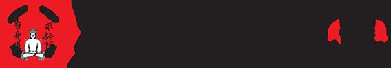 Atemi Budo Academy Logo